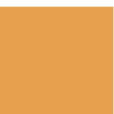 Auto Export